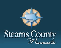 stearns county logo2